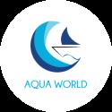 Aqua World Cruises