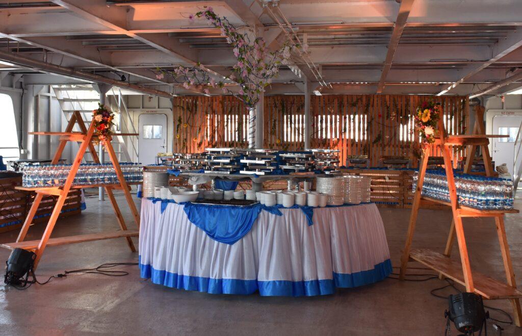 Destination Wedding Goa - Coral Queen Goa